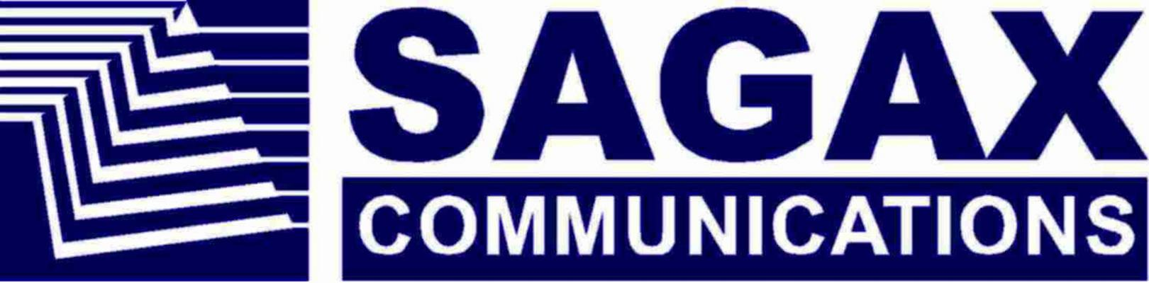 Sagax Communications