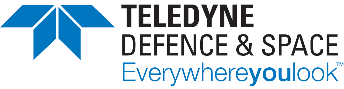Teledyne Defence & Space